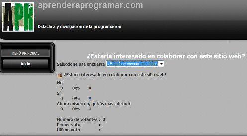 CU00415A(5) curso joomla aprenderaprogramar.com