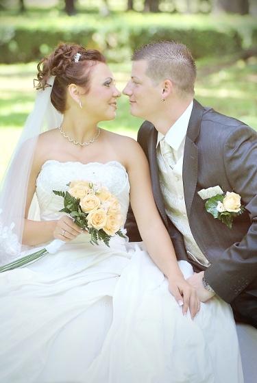 svadba (8)