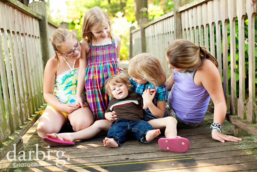 DarbiGPhotography-kansascity family photographer-Clemens-108