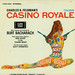 James Alpert|Casino Royale