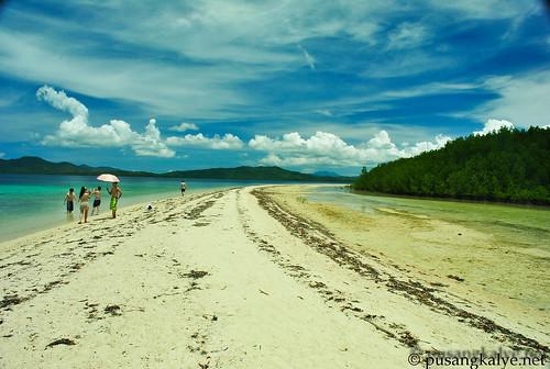 honda_bay_island