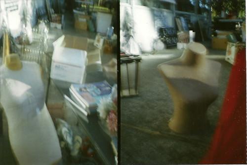 vintageyardsale05