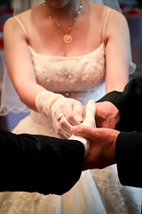 (redearth2LveUrLife) Tags: wedding canon bride weddingphotography canonefs1755mmf28isusm canoneos7d