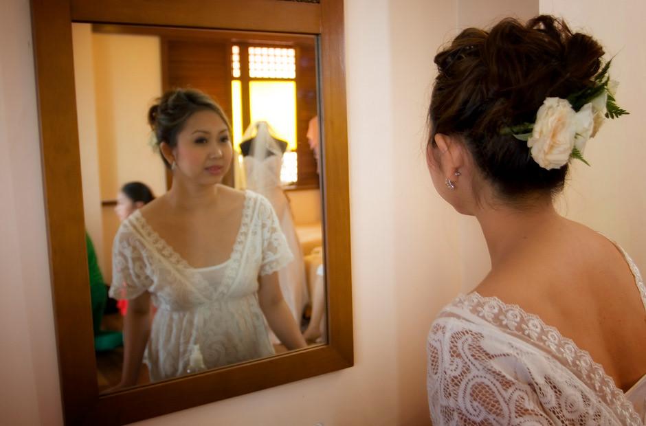 cebu engagement photographer, engagement photography, wedding photography