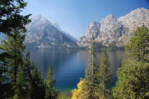 Jenny_Lake_Grand_Teton.jpg