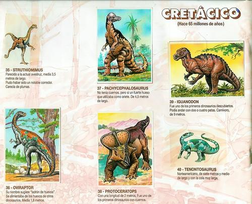 dinosaurios 006