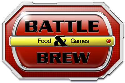 Battle&Brew.jpg