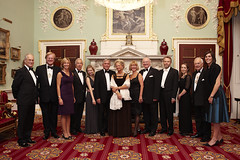 Fathers_and_Daughters_Mansion_House_06_09_10_Simon_Way__074 (Pitch Perfect) Tags: charity dinner father daughter blacktie fundraiser notforprofit mansionhouse lso lordmayoroflondon pitchperfect alinaibragimova lordmayorsappeal cricketfoundation rinatibragimov