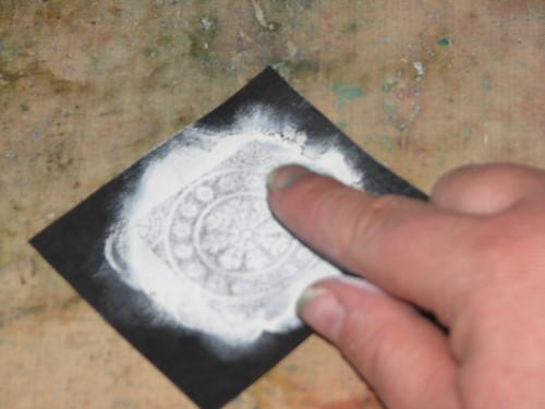faux tin tiles 007