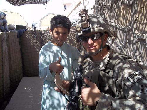 ryan afghan 9-10