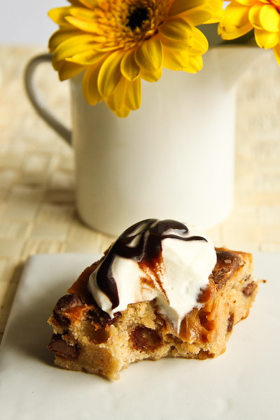 banoffee_blondies-6