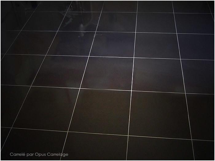 the world 39 s best photos by opus carrelage carreleur lyon flickr hive mind. Black Bedroom Furniture Sets. Home Design Ideas