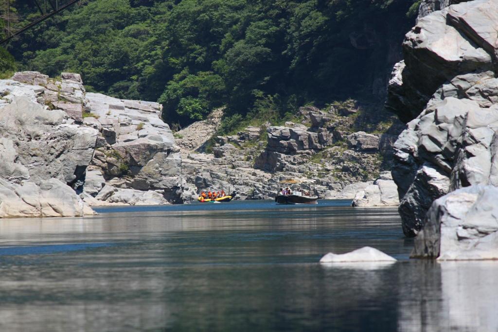 2010 Shikoku Trip, Third day (2)
