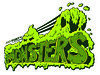AnyForty Monsters (Liquidlizard.co.uk) Tags: anyforty