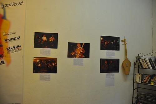 Expo Jazz sur la Ville by Pirlouiiiit 01102010