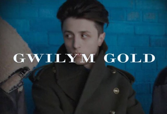 Burberry FW10 Ad Campaign_Gwilym Gold4