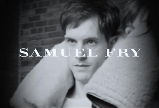 Burberry FW10 Ad Campaign_Samuel Fry4