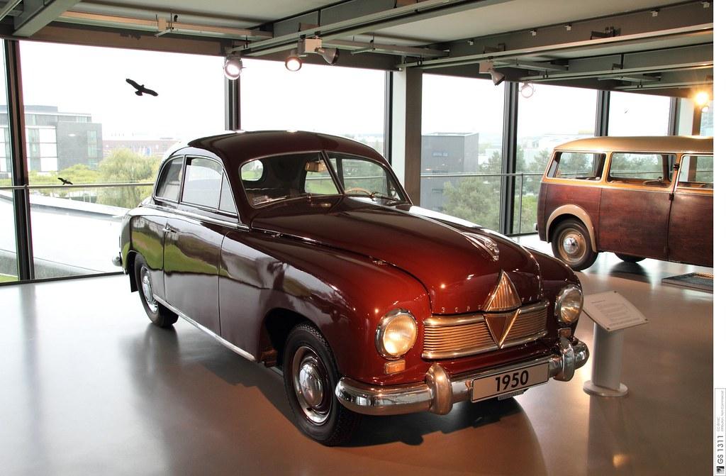 1950 Borgward Hansa 1500 (04)