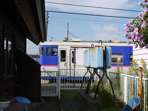 P1000708