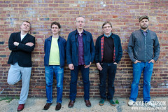 Teenage_Fanclub-4