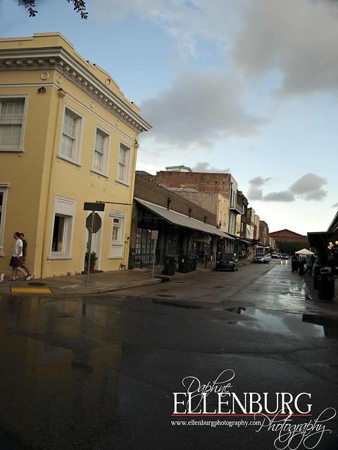 blog 092410 New Orleans-16