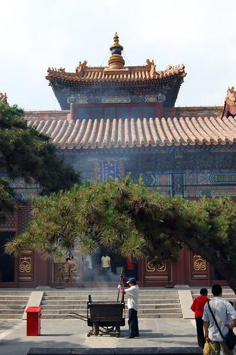 w37 - Lama Temple