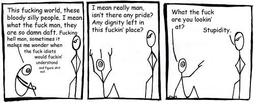 Hallucinators
