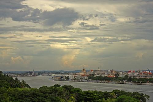 La Habana Vieja/Old Havana 02
