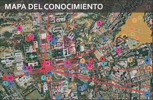Mapa_del_Conocimiento