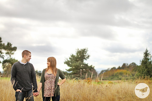 Karlie & Jeff 1643