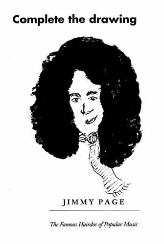 famous_hairdos_post_68