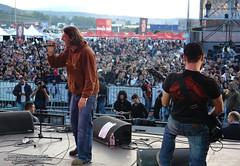 3 Octombrie 2010 » URSUS Cluj Fest (2)