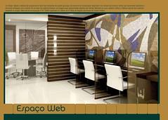 Caderno Athos_Page_19 (renkerimoveis) Tags: centro asa norte athos setor bulco bulcao hoteleiro