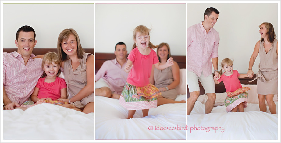 houston family photographer blog 1