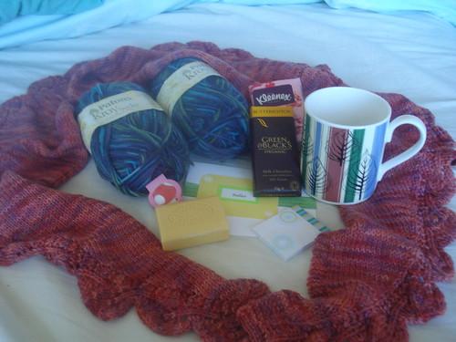 knitting 019