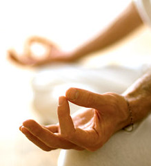 yoga_meditatio_hand_position