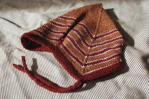 2010 Knitting 3