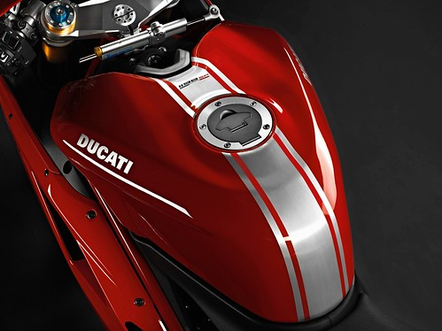 Ducati 1198 Sp. Take the Ducati 1198 SP for