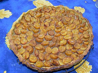 tarte aux mirabelles.jpg