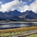 Loch Slapin_3656-5