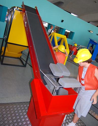 l'espai-dels-xiquets-2