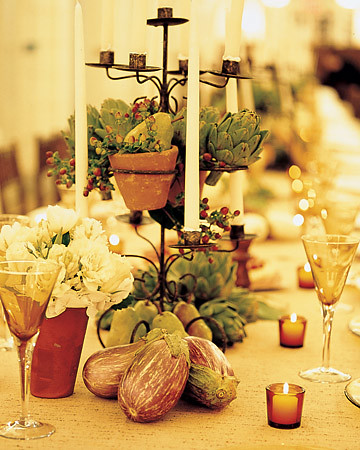 mswed_fruit and vegetable centerpiece_fall