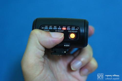 Samsung_NX10_flash_19