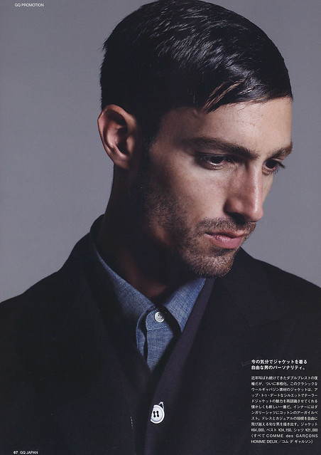 Maximiliano Patane5124(GQ Japan90_2010_11)