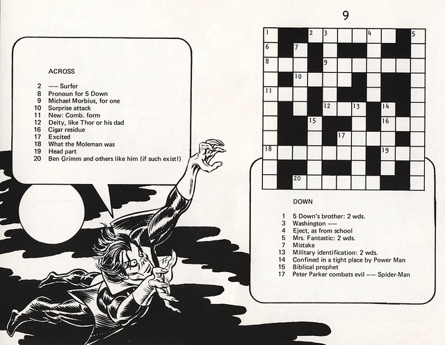 clobberincrosswords14