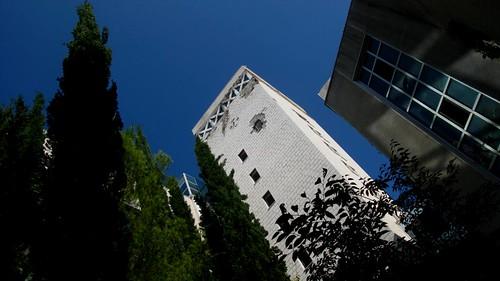 Dubrovnik 182