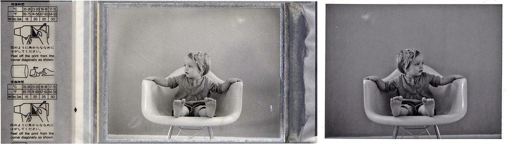polaroid_pos-neg