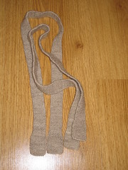 Genny's knitting 014