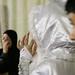 yarmouk_wedding_002