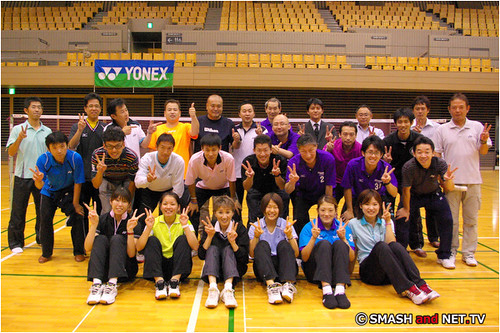 2010yes_staff